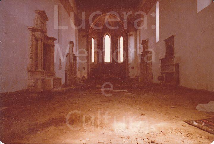 chiesa san francesco 3